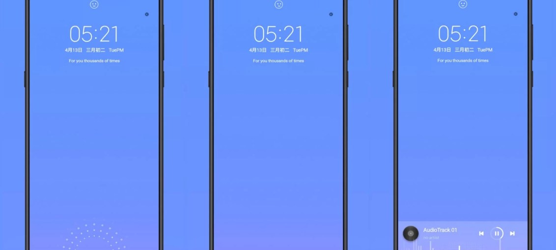 Zero-one-MIUI-Theme-with-Amazing-Icons-and-Wallpaper