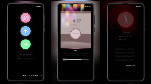 Glass-Pro-Best-MIUI-Theme-for-MIUI-12-and-MIUI-12.5