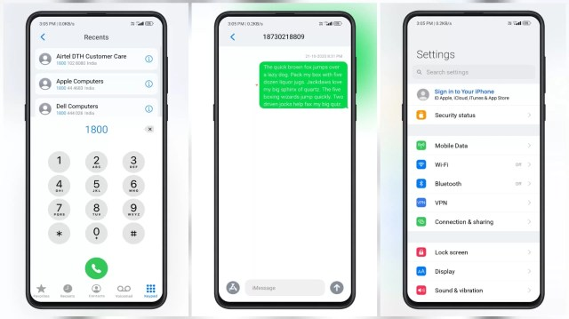 ios-14-MIUI-Theme-for-MIUI-12-and-MIUI-12.5-with-Huge-Customization