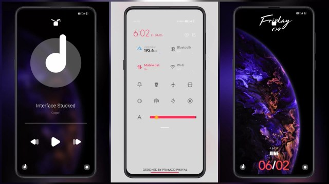 CONCEPT-3-P.A-MIUI-Theme-with-Amazing-Boot-Animation