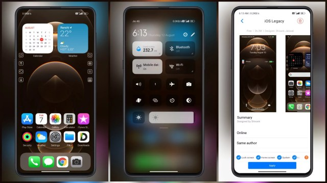 iOS-Legacy-Best-iOS-14.5-MIUI-Theme-with-Huge-Features