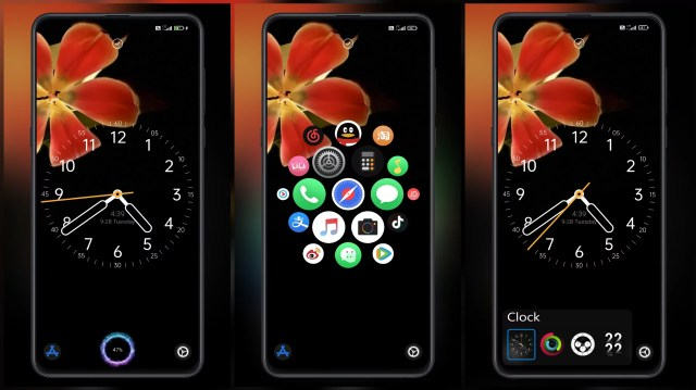 P-Fiore-v12.5-MIUI-Theme-with-iOS-Clocks-and-Apps-Style