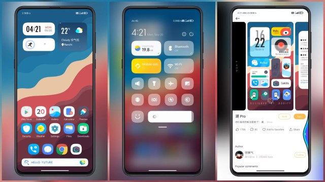 Tide-Pro-MIUI-Theme-with-Huge-Customization-for-MIUI-12.5
