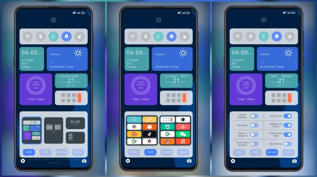 Extended-Zone-MIUI-Theme-with-Huge-Customization-for-MIUI-12.5