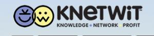 knetwit-logo