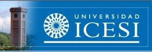 universidad-icesi-logo