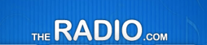 The Radio logo