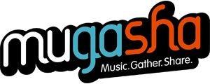 logo mugasha