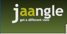 jaangle logo