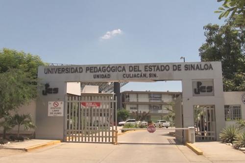 universidad culiacan