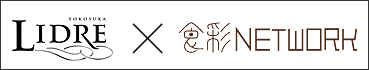 logo_LIDRE