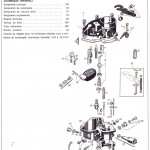Motores VW ar
