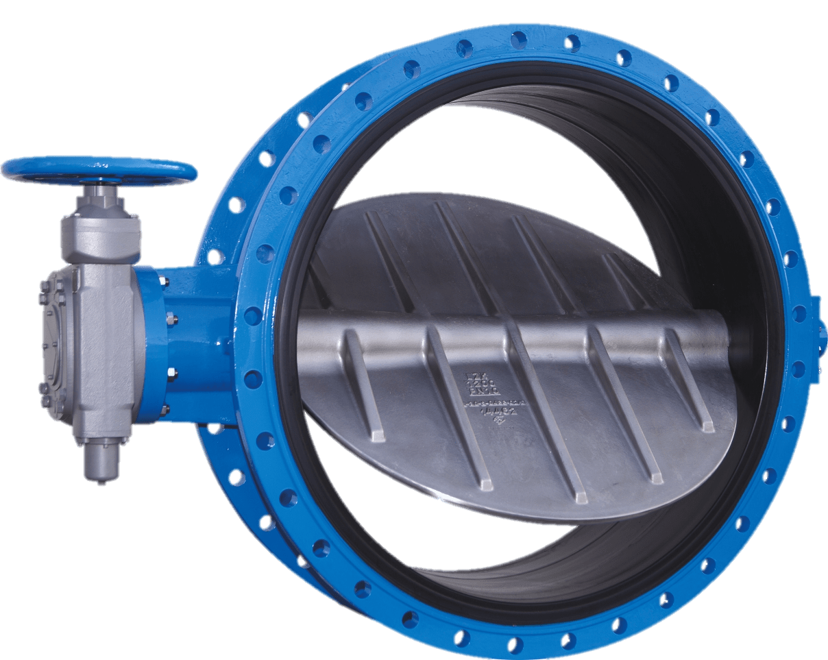 nibco butterfly valve wiring diagram msd 6al to hei image of erfly impremedia