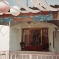 Museo de lo sagrado
