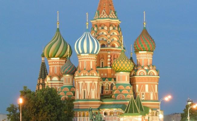 Algunas Fotos De Nuestro Viaje A Rusia Miviajearussiaenlibre