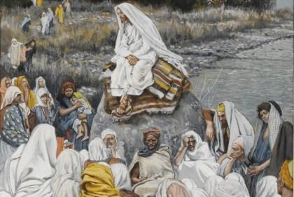 jesus-senta-se-a-beira-mar-e-prega_1920
