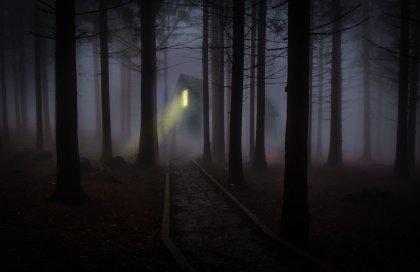 rsz_forest-light-fog-mist-night-house-770183-pxherecom