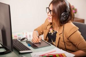 sitios-freelance-espanol-mi-vida-freelace