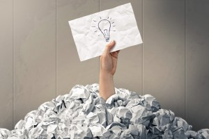 brainstorming-lluvia-ideas-herramientas-trabajo-freelance