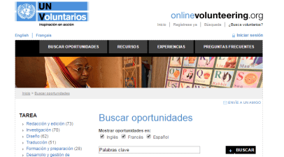 onlinevolunteering.org