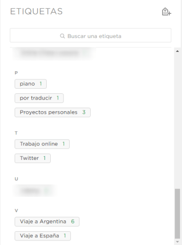 etiquetas-evernote-mi-vida-freelance