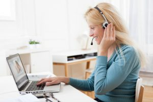trabajo-telefonista-mi-vida-freelance