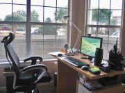 Del mueble al escritorio o cómo establecer tu oficina en casa