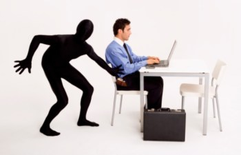 como-evitar-estafa-trabajando-freelance