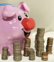 Cómo ganar dinero en internet mientras trabajas freelance