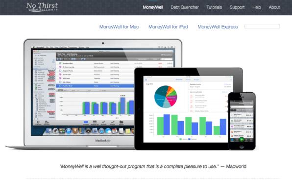screenshot-nothirst.com 2015-07-17 17-21-28