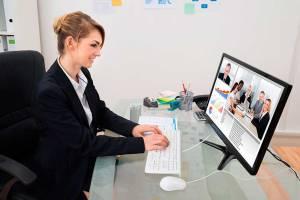 crear-seminario-online-webinar-mi-vida-freelance