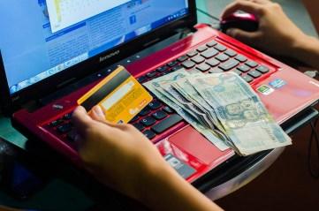 transacciones-payza-vs-skrill-mi-vida-freelance