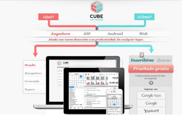 cube-anywhere-tracker-mi-vida-freelance