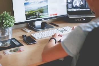 ordena-tu-oficina-mi-vida-freelance