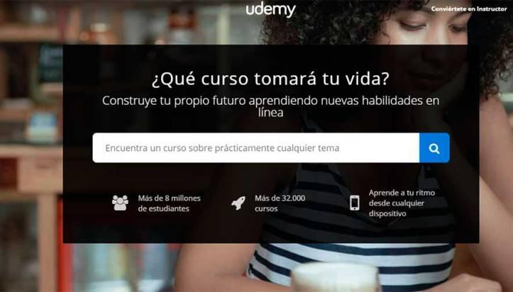 udemy-pagina-instructores-mi-vida-freelance