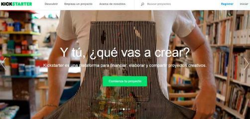 Kickstarter-crowdfunding-mi-vida-freelance