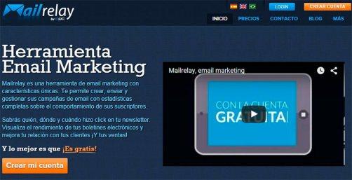 MailRelay-herramientas-newsletter-mi-vida-freelance