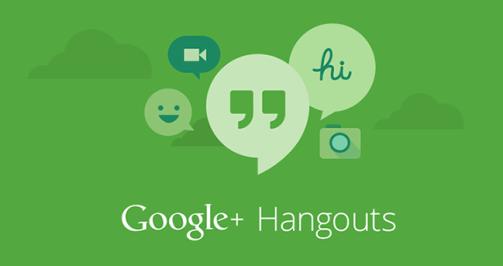 GoogleHangouts-comunicacion-mi-vida-freelance