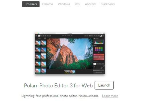Polarr-editor-de-foto-mi-vida-freelance