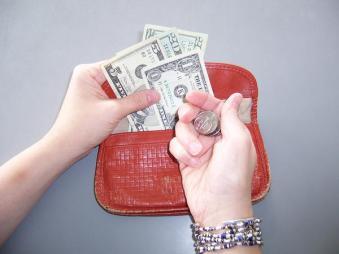 ingresos-estables-ser-freelancer-puede-no-ser-para-ti-mi-vida-freelance