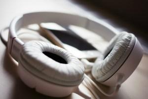 sitios-descarga-musica-legal-gratis-mi-vida-freelance