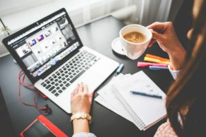 evitar-tomar-mucho-cafe-mi-vida-freelance