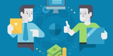 Ganar-nuevos-clientes-mi-vida-freelance