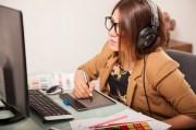 Alternativas para encontrar trabajo freelance desde casa en español