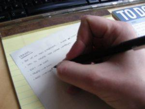 varias-opciones-mi-vida-freelance