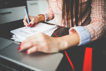 estudios-sobre-freelancers-mi-vida-freelance