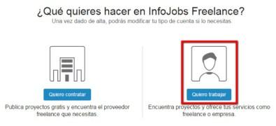 registrate-infojobs-freelance-mi-vida-freelance
