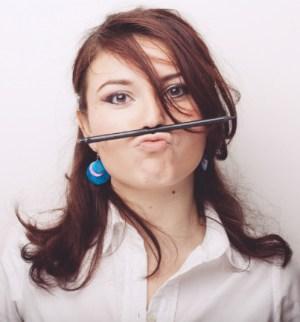 esperar-el-mañana-decisiones-que-lamentaras-mi-vida-freelance