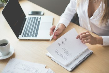 herramientas-workana-vs-nubelo-mi-vida-freelance