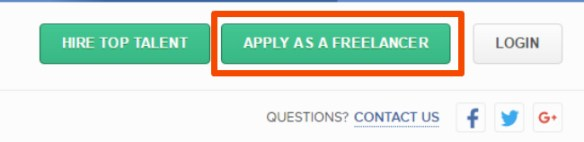 registro-toptal-mi-vida-freelance